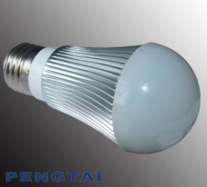 PT-250 LED Bulb