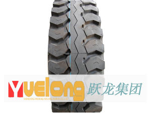 Radial Truck Tyre, Truck Tire, TBR Tire (10.00R20, 11.00R20) pictures & photos