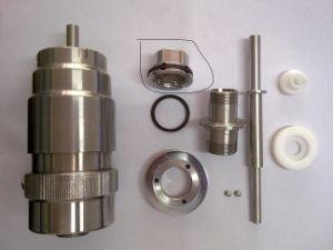 Filling Machine Spare Parts