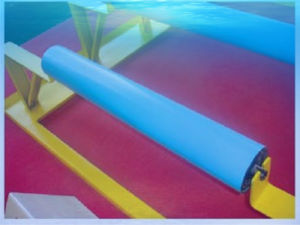 Return Conveyor Roller (2)