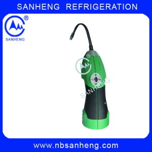 Refrigerant Detector Service Tools (Sld-300) pictures & photos