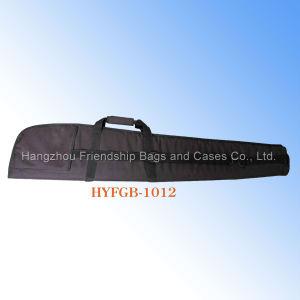 Gun Bags (HYFGB-1012)