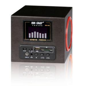 Mini Speaker (WD-M5)