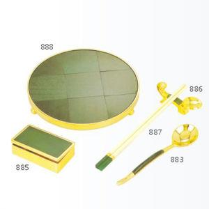 Tableware (883)