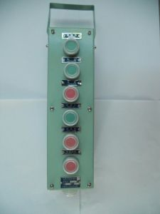 Control Button (KAC-G-6B) pictures & photos
