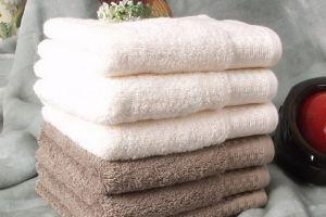100% Cotton Bath Towel (TOWEL B 033)