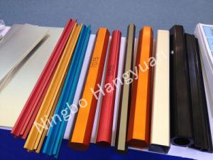 Aluminum Profiles/Aluminum Profile/ Aluminium Profiles
