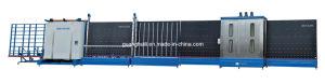 Glass Processing Machine Lbj2500