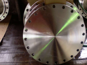 150LBS BLRF Flanges pictures & photos