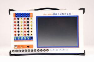 Instantaneous Signal Recorder (HYLB-601)
