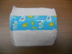 Main Baby Diapers Supplier UAE pictures & photos