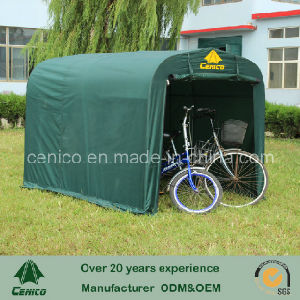Mini Storage Shed (SH-300-158) pictures & photos