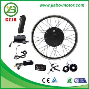 Jb-205/35 48V 1000W DIY Electric Bicycle Engine Kit pictures & photos