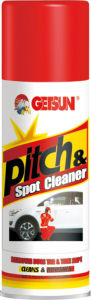 Getsun G-2057 Pitch Cleaner