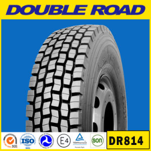 Wholesale Truck Tyre Manufacturer Price 315/80r22.5 13r22.5 385/65r22.5 315/70r22.5 Chinese Factory Radial Truck Tyres Price List pictures & photos