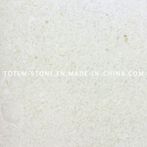 Natural Stone Marble White Limestone for Flooring Tile pictures & photos