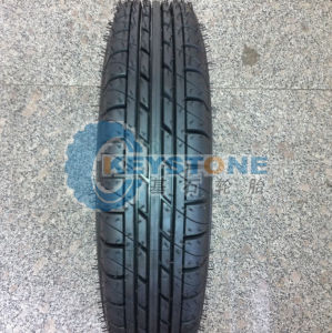 Three Wheeler Tyre, Motor Tricycle Tire 135-10 10pr pictures & photos