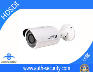 3.0 Megapixel Full HD HD-Sdi Mini CCTV Camera