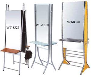 Salon Dresser (WT-8325)(WT-8310)(WT-8320)