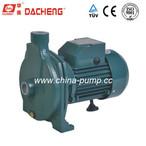 Centrifugal Pump Cpm Series (CPM158D) pictures & photos