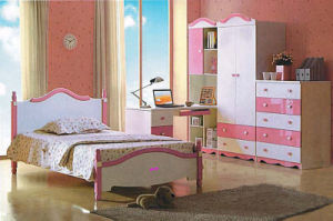 Bedroom (WJ277832) pictures & photos