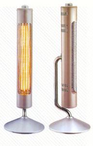 Carbon Fibre Heater NS-1200E