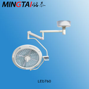 LED760 Patient Operating Lamp with CE & ISO pictures & photos