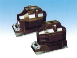 Jdzx11 PT Potential Transformer Voltage Transformer pictures & photos
