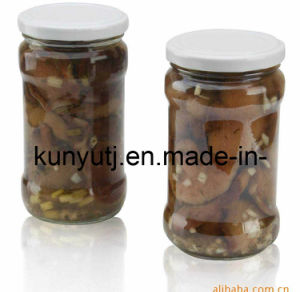 Canned Suillus Marinated with High Quality pictures & photos