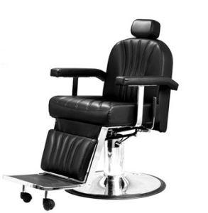 Baber Chair (MY-6019)