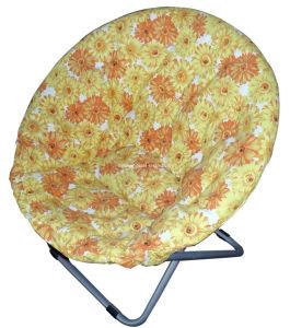 Moon Chair for Kids (XT-M005)