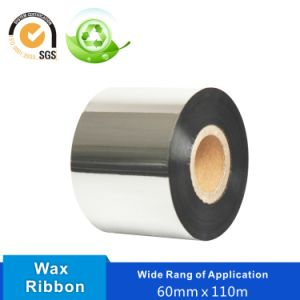 Thermal Transfer Ribbon Grosgrain Wholesale