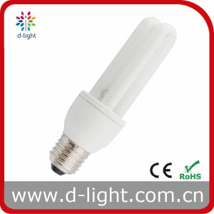 Standard 2u CFL 11W T4 pictures & photos