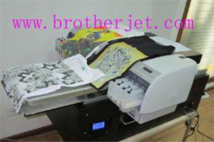 T Shirt Printer for Black and White, T Shirt Printer
