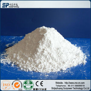 Factory Supplying Best Chemical Zinc Oxide for Ceramic pictures & photos