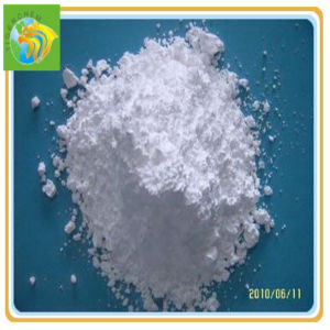 The High Quality Product Factory Leading Manufacturers Zinc Borate pictures & photos