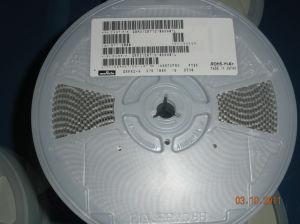 Condensateur 1206 10uf