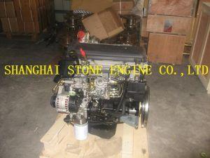 Diesel Engine 8140.43 Series pictures & photos