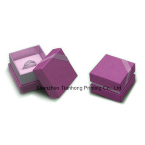Custom Paper Cardboard Packaging Boxes (OEM-BX009) pictures & photos