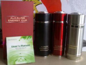 Nano Alkaline Energy Water Cup