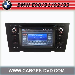 Car DVD for BMW E90 (HT-B810)