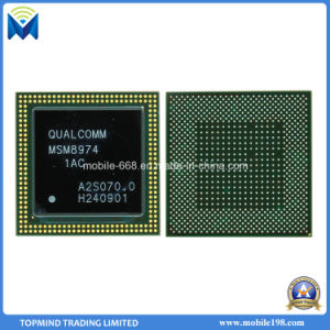 Original Brand New Msm8974 CPU IC for LG G3 pictures & photos