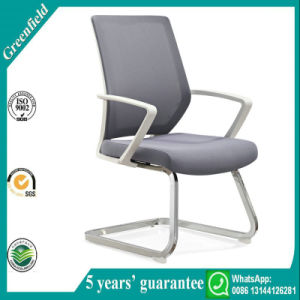 Visitor Chairs Office Furniture pictures & photos