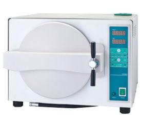 Tabletop Dental Autoclave Sterilizer Class N 18 L