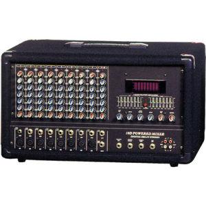 Amplifier (LAD-1021)