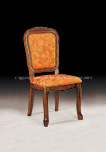 Ding Chair (B89)