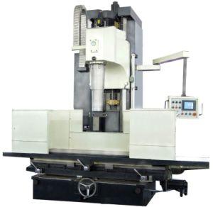 Vertical Precise Boring-Milling Machine (T7240) pictures & photos