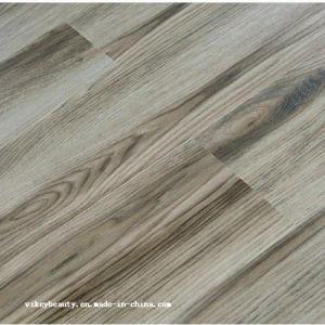 Waterproof Flooring Tile PVC Flooring