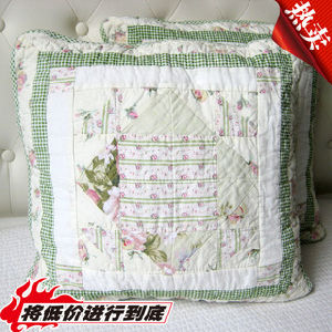 Fashion Cushion (HK-1571) pictures & photos