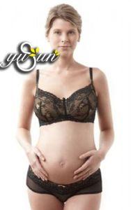 Underwear Lingerie (ML0006) pictures & photos